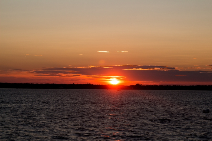 sunsetoverwharf-1-of-1