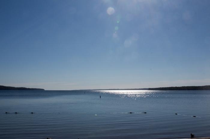 lakesomcoe (1 of 1)